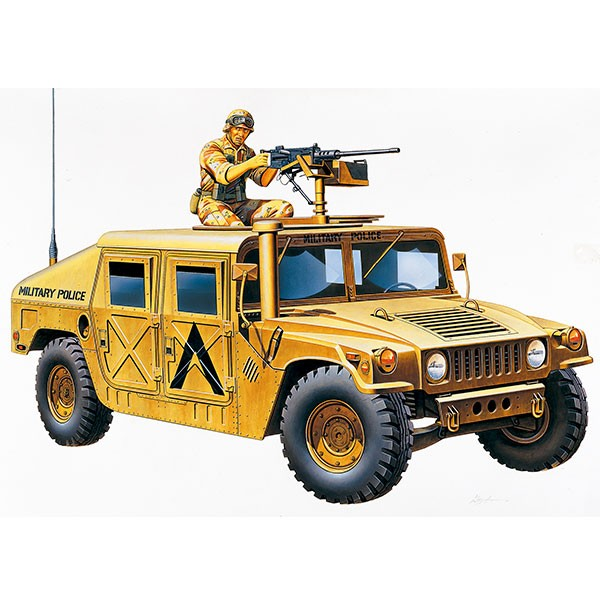 academy vehiculo m1025 armored 1 35 1