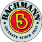bachmann bachmann button 1