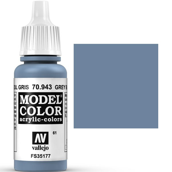 model color azul gris 17ml 61 1