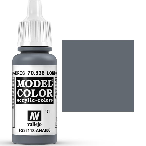 model color gris londres 17ml 161 1
