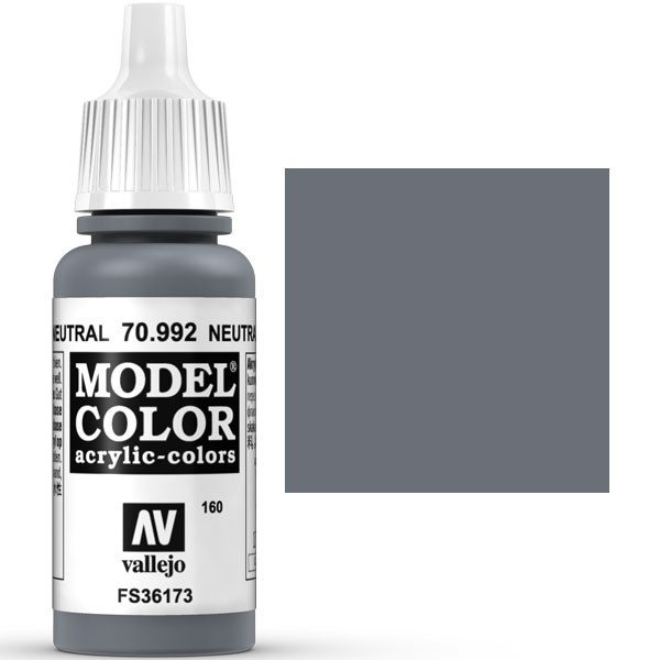 model color gris neutral 17ml 160 1