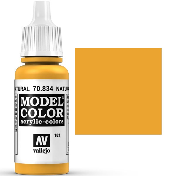 model color madera natural 17ml 183 1