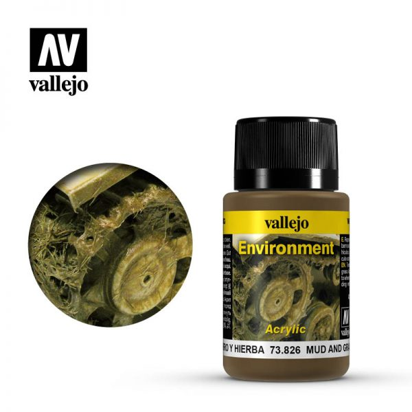 vallejo weathering effects mud and grass effect 73826 1