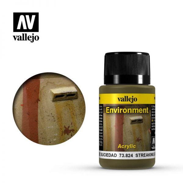 vallejo weathering effects streaking grime 73824 1