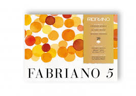 fabriano images 1