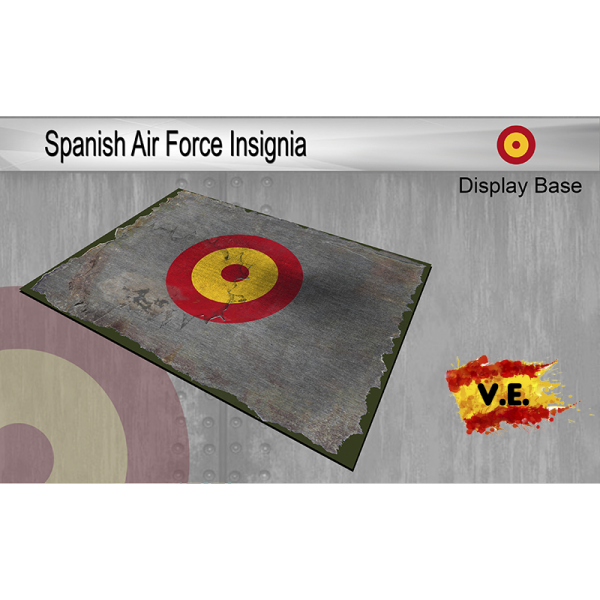 masmaquetas 1 72 spanish air force