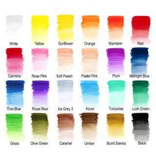 wn 79142 320x320 24 colores acuarelables