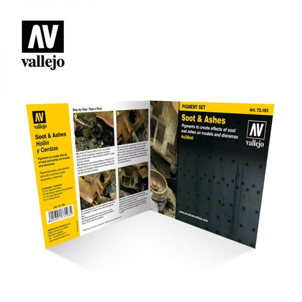 vallejo must and sand vallejo pigments set 73193 back