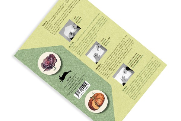 pepin LabelSticker Book Natural History backcover 600x400 1