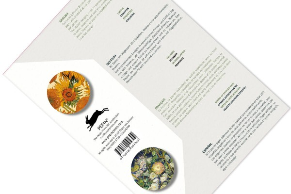 pepin label Sticker van Gogh backcover 600x400 1