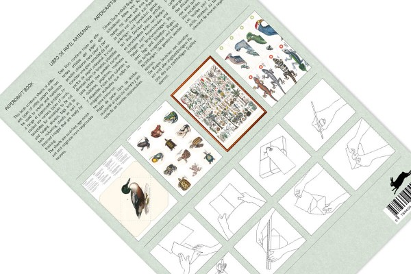 pepin paper craft natural history backcover 600x400 1
