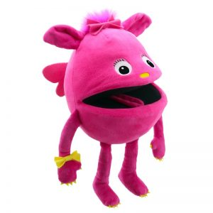 puppet Baby Monsters Pink 800x800 1