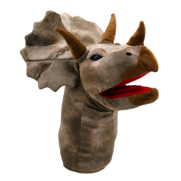 puppet Triceratops Large Dino Heads copy 800x800 1