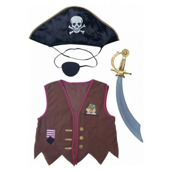 travis pirate accessory set p8513 11965 medium