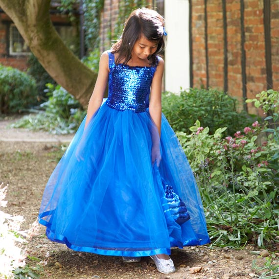 travis products sbg kingfisher blue sequin ballgown3 lifestyle