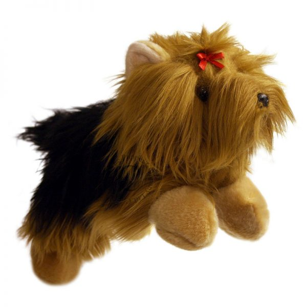 puppet Full Bodied Yorkshire Terrier 800x800 1