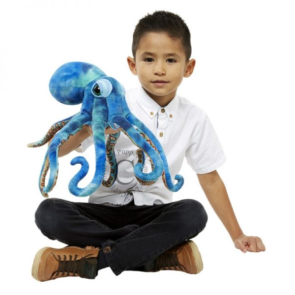 puppet Large Creatures Octopus 1 800x800 1