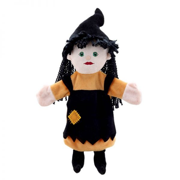 puppet Witch copy 800x800 1