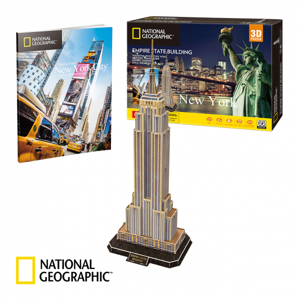 worldbrands DS0977h NG empire state bodegon web