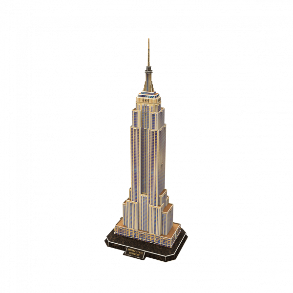worldbrands DS0977h NG empire state producto web