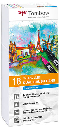 tombow csm ABT18P1 primary1 eafc3ef4d4 1
